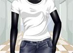 IgraDesignT-shirt[1]