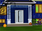 IgraHalloween-decor[1]