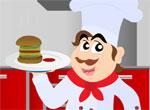 IgraHamburger[1]
