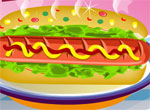 IgraHotDogDecoration[1]