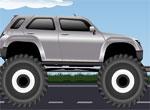 IgraMonster-car[1]