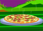 IgraPizza2788[1]