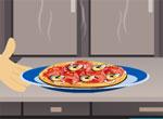IgraRybnajaPizza[1]
