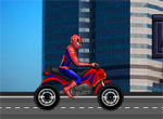 IgraSpiderman17[1]