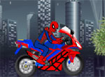 IgraSpidermanMotobike[1]