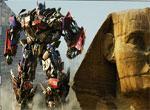 IgraTransformer22[1]