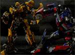 IgraTransformer23[1]