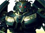 IgraTransformer24[1]