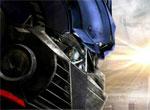 IgraTransformery3[1]