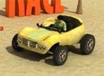 Igrabuggy-race[1]