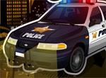 Igra911-police[1]