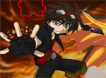 IgraBakugan_2_Super[1]