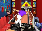 IgraBowling-Alley[1]