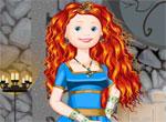 IgraBrave_princessa[1]