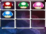 IgraMushroom-match[1]