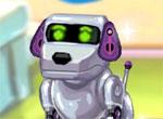 IgraRobotPitomec[1]