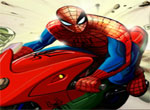 IgraSpidermanHill[1]