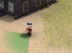IgraZadumka5[1]