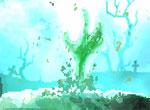 Igra1687[1]