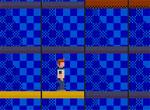 Igra2097[1]