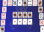 Igra2250[1]