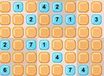 Igra2262[1]