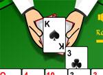 Igra2754[1]