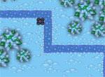 Igra3075[1]