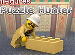 Lego-City_3