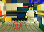 Lego-City_4