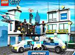 Lego-City_5