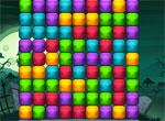 Igra3644[1]