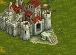 Igra5249[1]