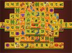 Igra6146[1]