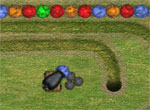 Igra6400[1]