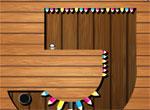 Igra6458[1]