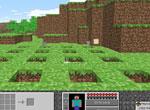 Minecraft_11