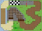Minecraft_14