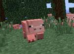 Minecraft_17