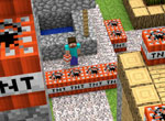 Minecraft_5