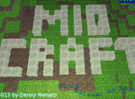 Minecraft_7