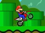 super-mario-na-motocikle