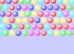 Igra8522[1]