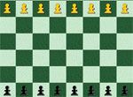 Igra8622[1]