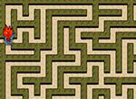 labirint_v_temnote