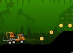 podzemnye-marshruty